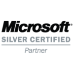preville tech new york microsoft silver certified partner 300x300