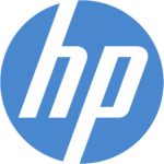 preville tech support albany hardware partner hp