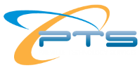 Preville Technology Services - An IT Company in Albany, NY
