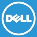 preville technology services in albany new york dell certified partner
