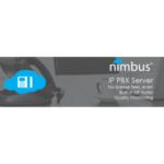 pts albany ny business phones nimbus pbx phone system 300x300