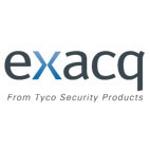 pts install security cameras albany ny 150x150