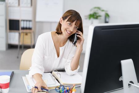 business phone systems - pts albany ny it service provider